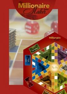 millionaire_maker_game